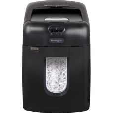 Kensington OfficeAssist Auto Feed Shredder A1300