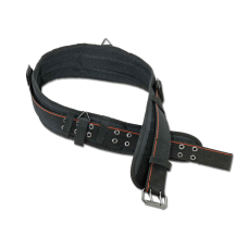 Ergodyne Arsenal Tool Belt 5 x