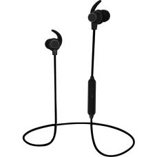 Naxa Bluetooth Earphones with Ear Hook