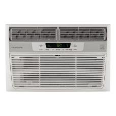 Frigidaire FFRE0833S1 Window Air Conditioner Cooler