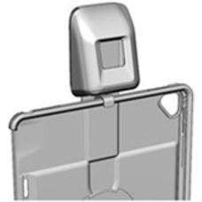 OtterBox Mobile Tech Gear Tablet Belt