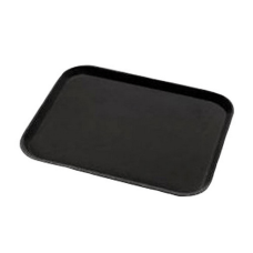 Carlisle Griptite 2 Rectangular Serving Tray