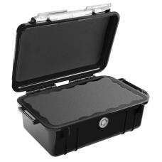Pelican 1150 Case 912 x 756