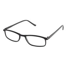 ICU Eyewear Dr Dean Edell Calexico