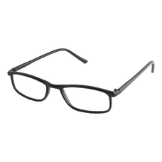 Dr Dean Edell Calexico Reading Glasses