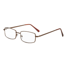 Dr Dean Edell Richmond Reading Glasses