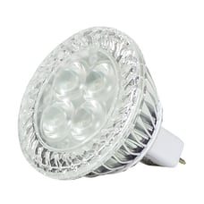 3M LED Advanced MR 16 Dimmable