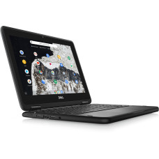Dell Chromebook 11 3000 3100 116