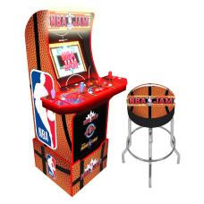 Arcade1Up NBA JAM Special Edition Arcade