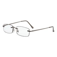 Dr Dean Edell Beaumont Reading Glasses