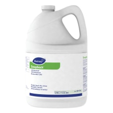 Diversey Snapback UHS Restorer 1 Gallon