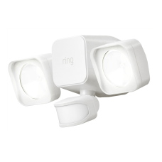 Ring Smart Lighting Floodlight White 5B21S8