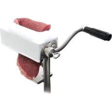 Chard Meat Tenderizer Tenderizing Plastic Cast
