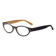 Wink Napa Cateye Reading Glasses 200