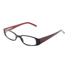 Wink El Monte Reading Glasses 250