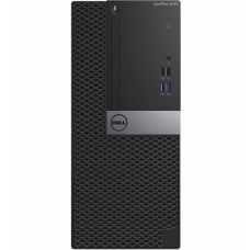 Dell Optiplex 5050 Refurbished Desktop Intel