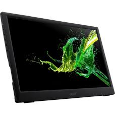 Acer PM161Q 156 Full HD LED