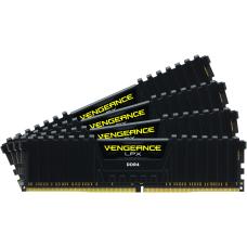 Corsair 64GB Vengeance LPX DDR4 SDRAM
