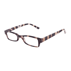 ICU Eyewear Womens Zebra Reading Glasses
