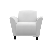 Mayline Santa Cruz Lounge Seating Chair