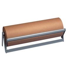 Horizontal Roll Paper Cutter 18