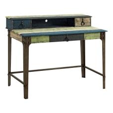 Powell Bota 47 W Desk Multicolor