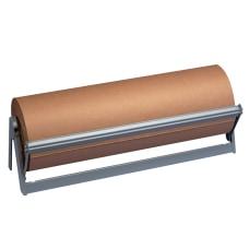 Horizontal Roll Paper Cutter 36