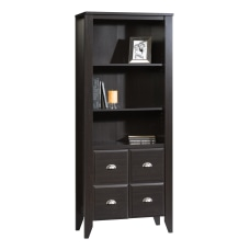 Sauder Shoal Creek 69 4 Shelf
