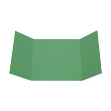 LUX Gatefold Invitation Envelopes Adhesive Seal