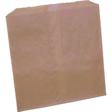 Rochester Midland Sanitary Wax Paper Liners