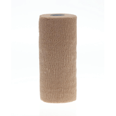 Co Flex LF2 Sterile Bandages 6