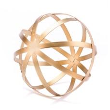 Zuo Modern Orb Sculpture 7 34