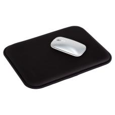 Allsop Executive Pillowcore Mousepad 115 x