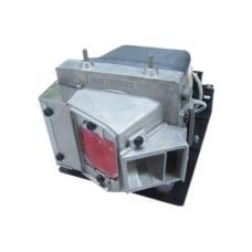 Optoma Projector lamp 230 Watt for