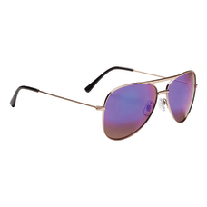 SOL Classic Aviator Sunglasses Assorted Colors
