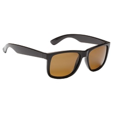 SOL Classic Horn Rimmed Sunglasses Assorted