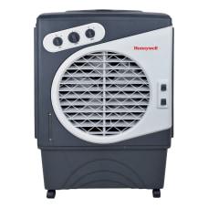 Honeywell CO60PM Portable Air Cooler Cooler