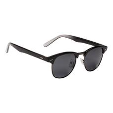 SOL Classic Mens Fashion Sunglasses Assorted