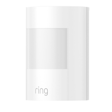 Ring Motion Detector For Ring Alarm
