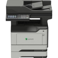 Lexmark MX520 MX522adhe Laser Multifunction Printer
