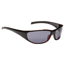 SOL Performance Wraps Sunglasses Assorted Colors