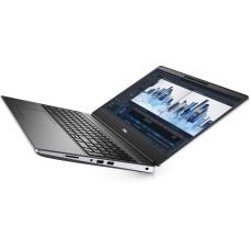 Dell Precision 7560 156 Mobile Workstation