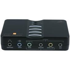 Vantec 71 Channel External Sound Box