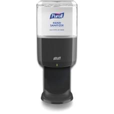 Purell ES8 Wall Mount Hand Sanitizer