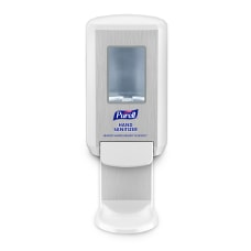 Purell Education CS4 Wall Mount Hand