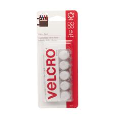 VELCRO Brand STICKY BACK Fasteners 58