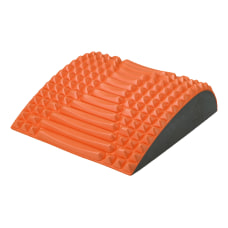 Gaiam Ultimate Back Reliever 3 78