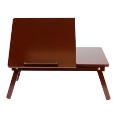 Mind Reader Wooden Lap Desk 13