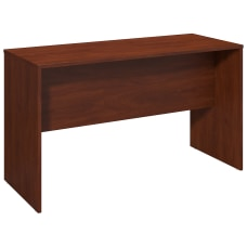 Bush Business Furniture Components Elite Standing