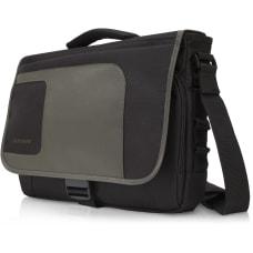 Lenovo 41U5253 Messenger Max Handle Shoulder